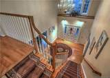 688 Heritage Hill Road - Photo 27