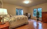 688 Heritage Hill Road - Photo 29