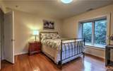 688 Heritage Hill Road - Photo 30