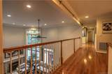 688 Heritage Hill Road - Photo 32