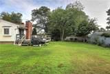 195 Meadowbrook Road - Photo 39