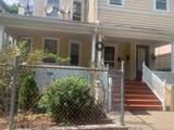 652 Atlantic Street - Photo 2