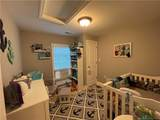 20 Mohican Road - Photo 10