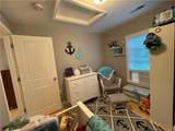 20 Mohican Road - Photo 11