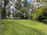 20 Mohican Road - Photo 17