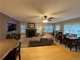 20 Mohican Road - Photo 4