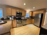 20 Mohican Road - Photo 5