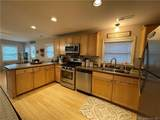 20 Mohican Road - Photo 6
