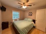 20 Mohican Road - Photo 7