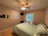 20 Mohican Road - Photo 8