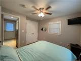 20 Mohican Road - Photo 9