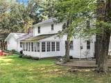 15 Forest Road - Photo 6