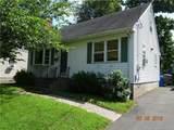 36 Rosemont Avenue - Photo 1