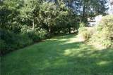 8 Schermerhorn Drive - Photo 24
