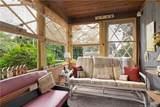 40 Morningside Terrace - Photo 12