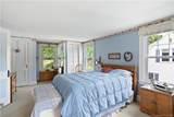 40 Morningside Terrace - Photo 7