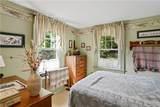 40 Morningside Terrace - Photo 8