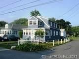 16 Breen Avenue - Photo 3