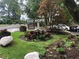 100 Hope Street - Photo 18