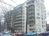 80 Cartright Street - Photo 1