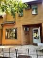 44 Tolland Avenue - Photo 28