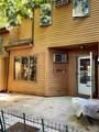 44 Tolland Avenue - Photo 29