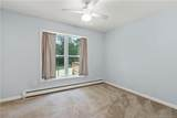 59 Forest Drive - Photo 19