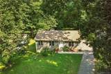59 Forest Drive - Photo 31