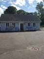 805 Terryville Avenue - Photo 2