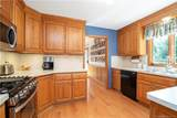 247 Sterling Road - Photo 10
