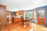 247 Sterling Road - Photo 11