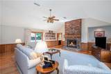 247 Sterling Road - Photo 12