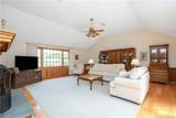 247 Sterling Road - Photo 14