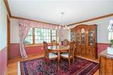247 Sterling Road - Photo 17