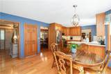 247 Sterling Road - Photo 19