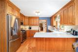 247 Sterling Road - Photo 3