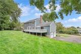 247 Sterling Road - Photo 36
