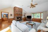 247 Sterling Road - Photo 4