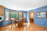 247 Sterling Road - Photo 7
