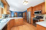 247 Sterling Road - Photo 8