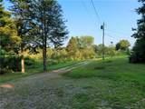 378 Tarbox Road - Photo 20
