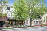 5 Linden Road - Photo 38