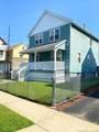 163 Hanover Street - Photo 32