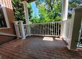51 Forest Avenue - Photo 5