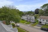 19 Washburn Road - Photo 24