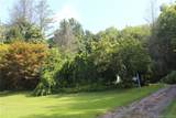 92 Scoville Hill Road - Photo 2