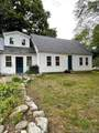 55 Shewville Road - Photo 25