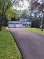 76 Country Club Road - Photo 1