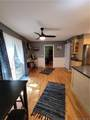 76 Country Club Road - Photo 15