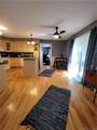 76 Country Club Road - Photo 16